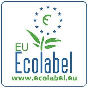 EU-Ecolabel Logo